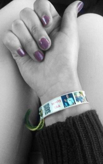 jewels matching bracelets matching couples matching shirts couple sweaters couple bracelet bracelets