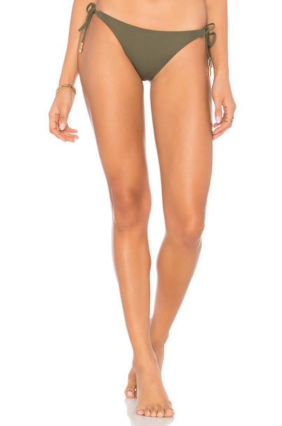 Vix Swimwear bikini swimwear