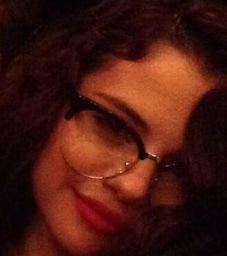 sunglasses glasses eye selena gomez selena accessories accessory disney gomez