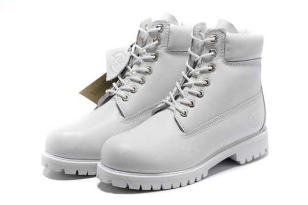 shoes timberlands timberland boots shoes all white timberland boots  shoelaces timberland heels white white timberlands heels 938e0faabc