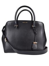 satchel,bag,satchel bag,black