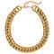 H&m short necklace £7.99