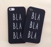 phone cover,bla bla bla,bla