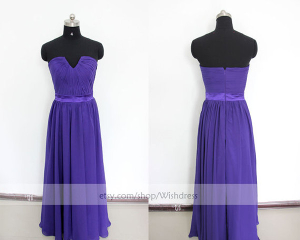purple bridesmaid dress long prom dress purple bridesmaid dresses uk regency bridesmaid dress long prom dress