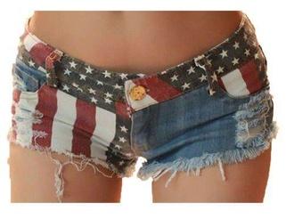 shorts american flag shorts summer outfits cute shorts jeans