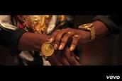 jewels,versace,migos,gold