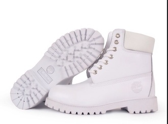 shoes timberland boots shoes white timberland boots boots timberlands