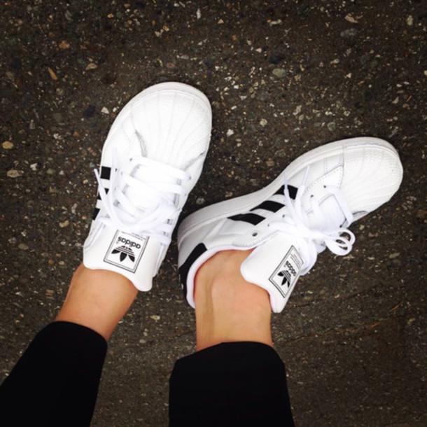Silver Holographic Shoe Laces