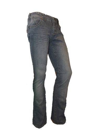 Ladies Miss Posh Womens Jeans And Trousers Denim Or Pvc Faux Leather New Superb   Amazing Shoes UK