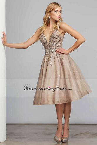 dress cloths prom dress egelant
