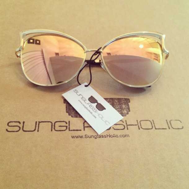 Wheretoget Sunglasses The At For10 Get VGSzpLqUM