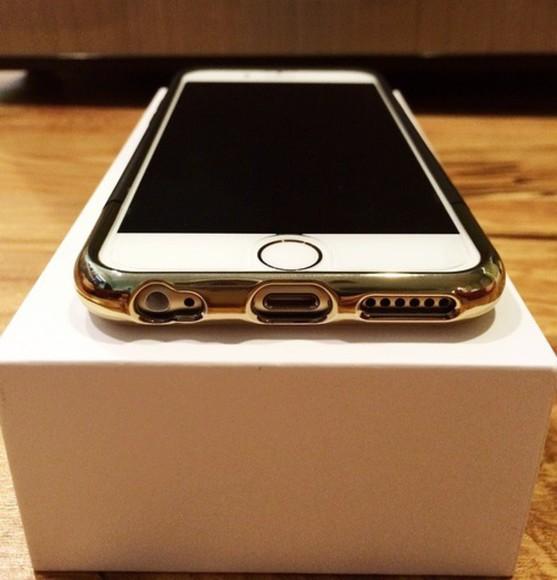 phone case cases