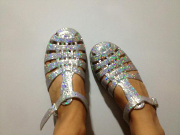 xij10p-l-610x610-shoes-glitter-jelly-shoes-jelly-rainbow-sparkle.jpg
