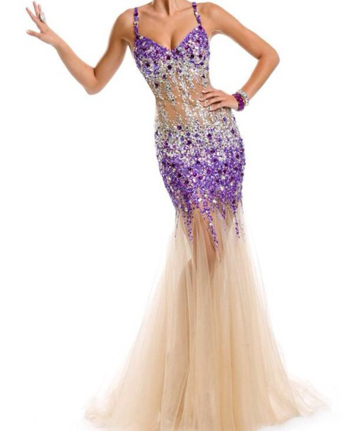 dress purple purple dress purple and gold dress purple and gold gold gold dress prom dress prom prom gown gown mermaid prom dress mermaid