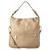 Nine West: Handbags & Accessories > All Handbags & Accessories > NOLITA LEATHER HOBO - HOBO