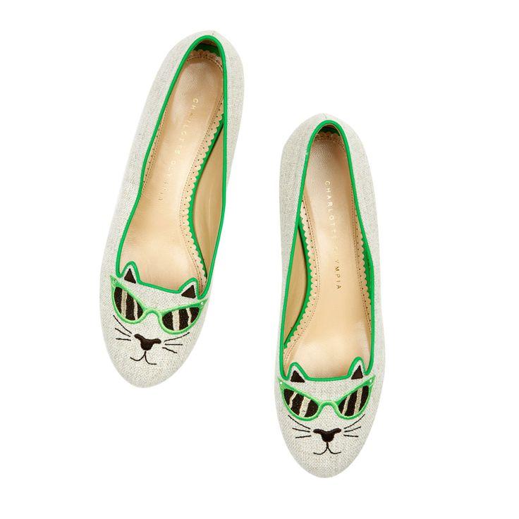 New Shoes - ChiCityFashion: The Chicago Fashion Blog