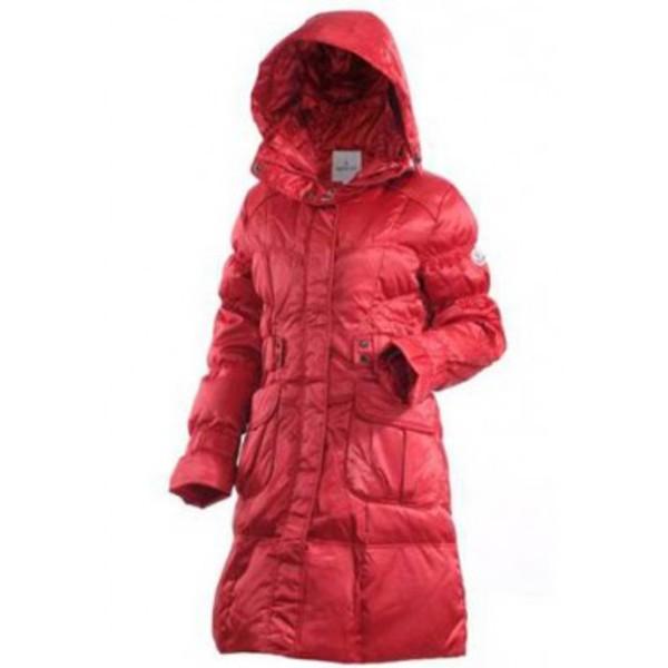 jacket down jacket moncler
