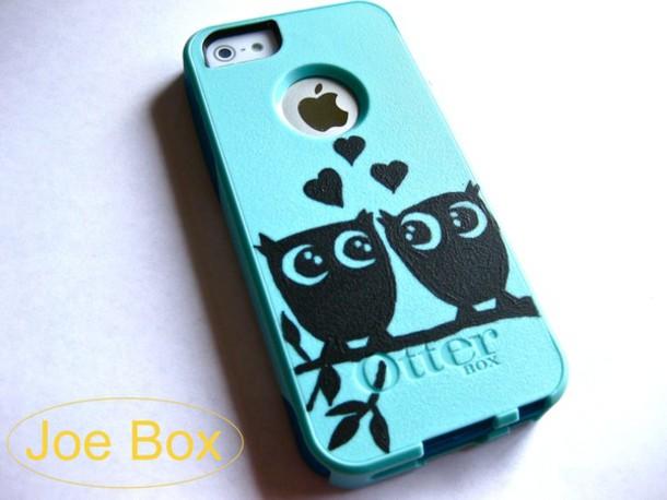 Amazoncom iPhone 5 and 5s Cases