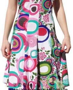 Summer New Style Fashion Elegant Sexy Bodycon Sleeveless Raceback Lace Dress Women Club Dresses 3860 | Amazing Shoes UK