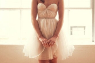 bridesmaid ruched pll ice ball dress weheartit princess pretty belt prom dress strapless wedding clothes girly pink dress cute cute dress flowy other colors rose wow tull short dress beige dress prom pink short white sheer sinched chic prety poofy homecoming dress homecoming sleveless sleeveless dress strapless dress poofy dress chiffon mini dress wedding dress ballerina nude color dress flowy dress beautifuldress party dress tumblr tulle skirt tulle dress lace dress cocktail dress evening dress white dress sweetheart layered tiered lace pink lace dress pink lace