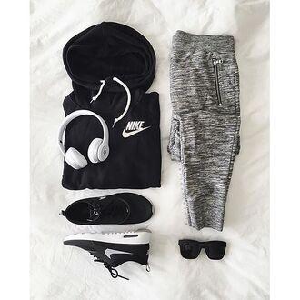 pants nike basket nike roshe run sweat nike sweatshirt