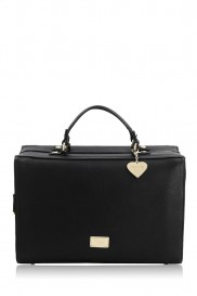 Handbags | marc b.