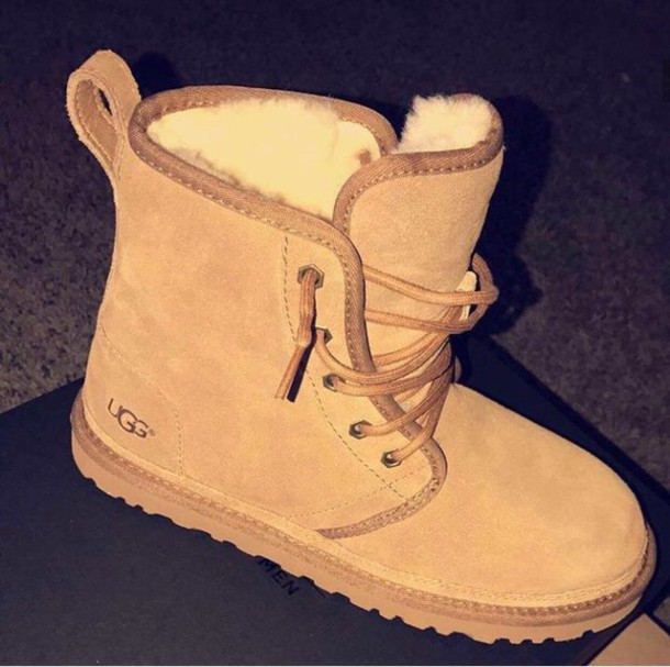 shoes laces ugg boots ugg boots neumel shorts