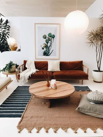 home accessory tumblr home decor furniture home furniture living room table sofa
