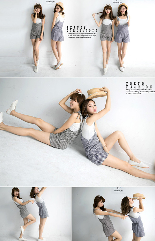 dress cute kawaii one piece asian fashion taiwanese fashion tokyo fashion