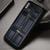 Black Door 221b Sherlock Holmes - iPhone X 8  7 6s SE Cases & Covers #iPhoneX