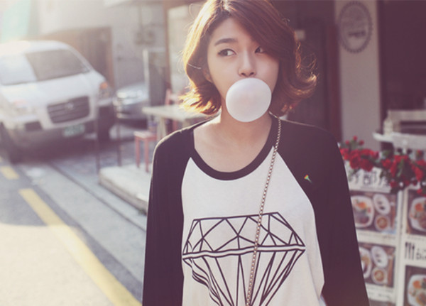 shirt diamonds baseball sweater baseball shirt