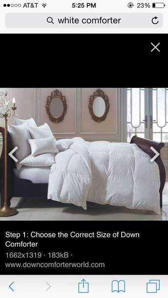 home accessory bedroom bedding