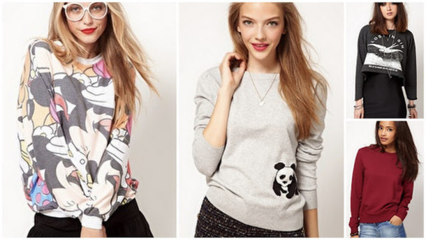 blouse sweatshirt disney sweater disney disney girly