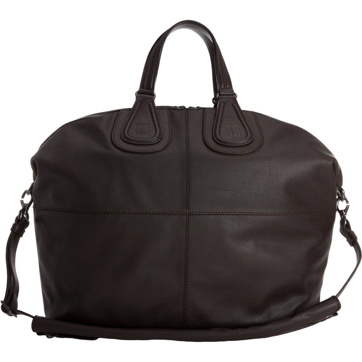 Givenchy large nightingale bag at barneys.com
