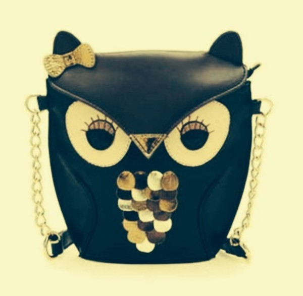 bag love bag want
