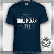 t-shirt,tshirt music,tshirt dress,niall horan tee
