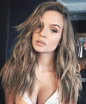 swimwear,bra,bikini,bikini top,josephine skriver,instagram,model off-duty