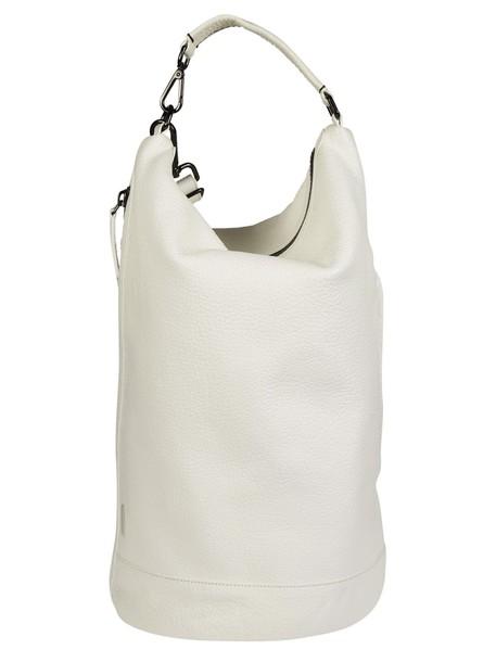 Zanellato bag bucket bag