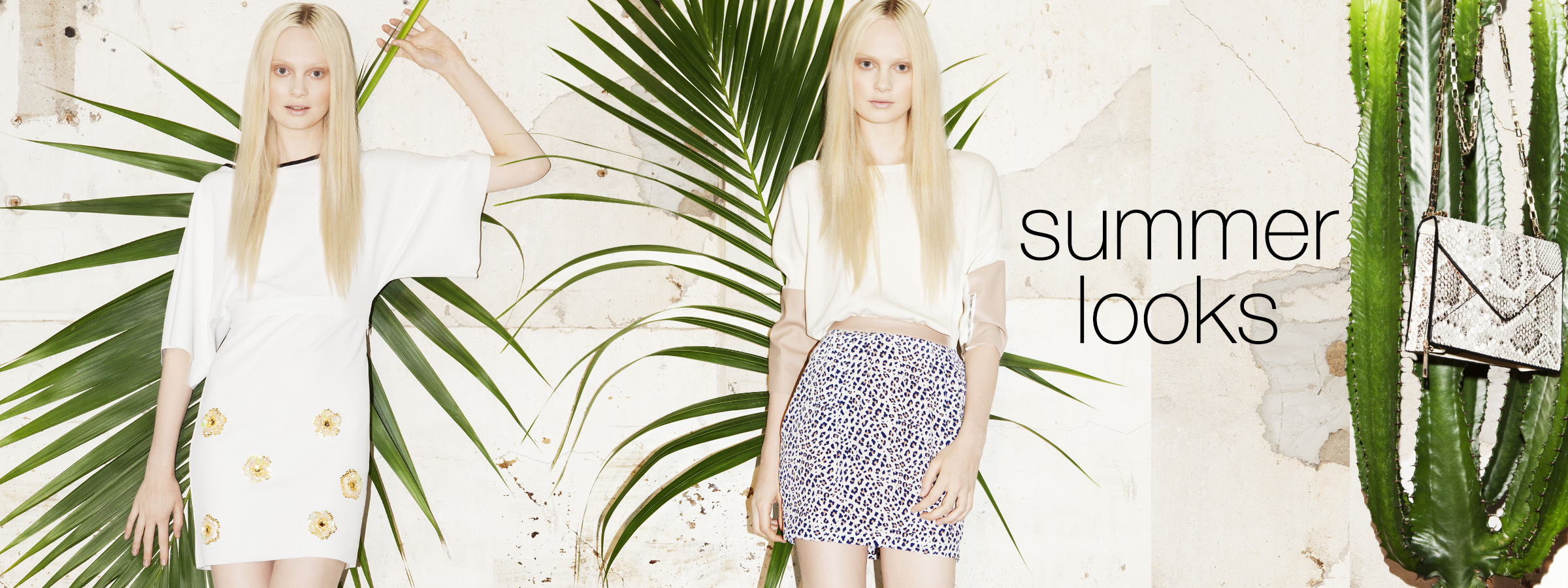SuperTrash Official Website