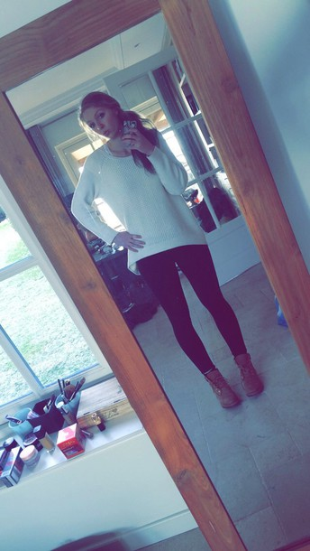 cardigan do you like my outfit of today?