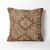 handmade pillow, bohemian pillow, kilim pillow cover, aztec decor, throw pillow cover, aztec pillow case, designer pillow, navajo pillow