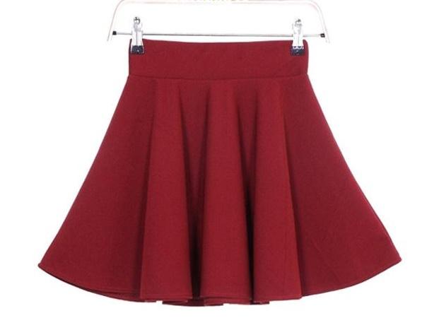 Waist skirt · nekori · asia style!