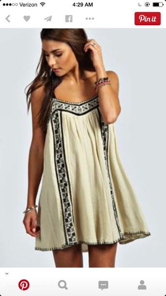 dress dress shape