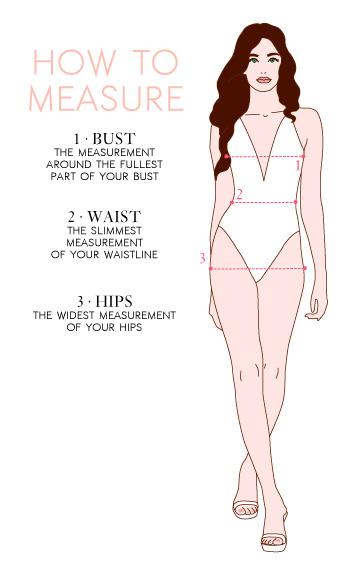 Brit designed bandage bodycon dresses & way more.