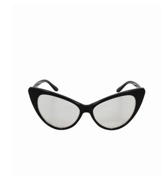 sunglasses sunnies glasses shades eyewear baendit eyewear accessories