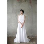 dress,handbag,high-low dresses,lace dress,on point clothing,designer bag