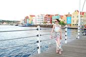 shiny sil,blogger,dress,bag,jewels,sunglasses