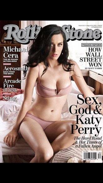 underwear nude bikini katy perry pink underwear lingerie