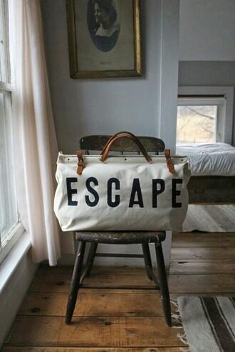 bag travel bag hipster travel lifestyle