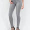 Come in threes jeggings grey - gojane.com